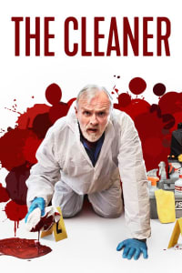 The Cleaner - Season 1   Watch Movies Online