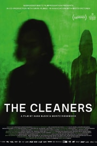 The Cleaners | Bmovies