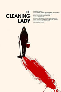 The Cleaning Lady | Bmovies