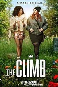 The Climb - Season 01 | Bmovies