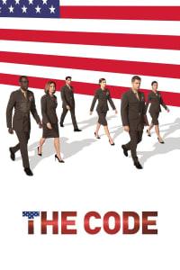 The Code 2019 - Season 1 | Bmovies