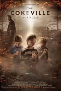 The Cokeville Miracle   Bmovies