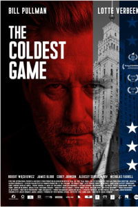 The Coldest Game | Bmovies
