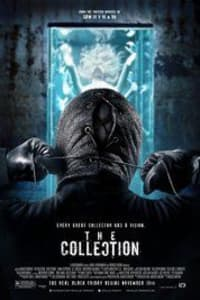 The Collection | Bmovies