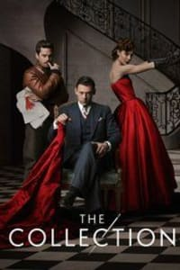 The Collection - Season 1 | Bmovies