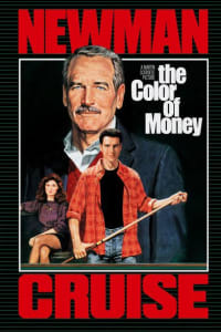 The Color of Money | Bmovies