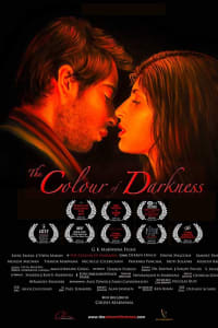 The Colour of Darkness   Bmovies
