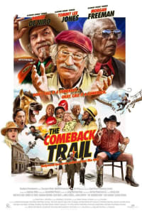 The Comeback Trail | Bmovies