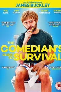 The Comedian's Guide to Survival | Bmovies