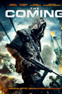 The Coming | Bmovies