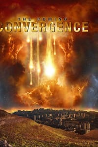 The Coming Convergence | Bmovies