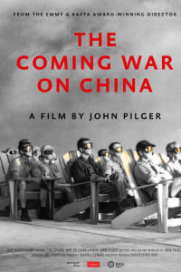 The Coming War On China | Bmovies