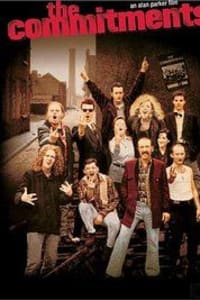 The Commitments | Bmovies
