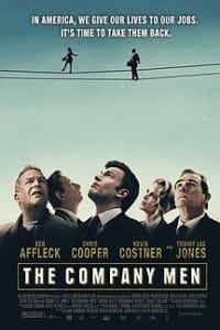 The Company Men | Bmovies