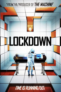 The Complex: Lockdown | Bmovies