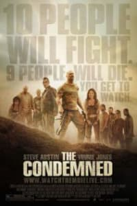 The Condemned | Watch Movies Online
