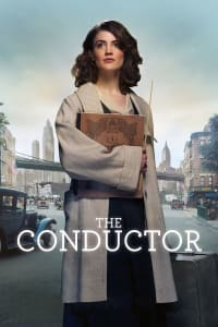 The Conductor | Bmovies