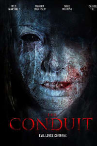 The Conduit | Bmovies