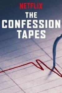 The Confession Tapes - Season 01 | Bmovies