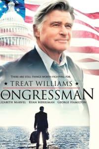 The Congressman   Bmovies