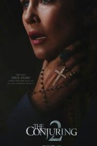 The Conjuring 2 | Bmovies