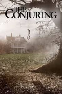 The Conjuring | Bmovies