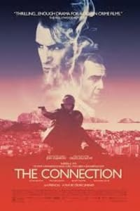 The Connection | Bmovies