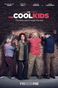 The Cool Kids - Season 1 | Bmovies