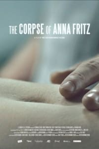 The Corpse of Anna Fritz | Bmovies