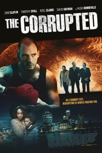 The Corrupted | Bmovies