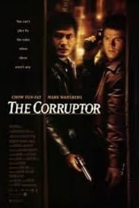 The Corruptor | Bmovies