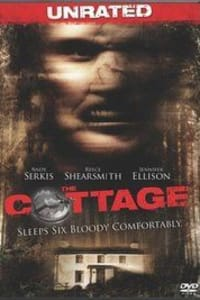 The Cottage | Bmovies
