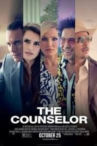 The Counselor | Bmovies
