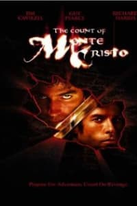 The Count Of Monte Cristo | Bmovies