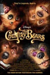 The Country Bears | Bmovies