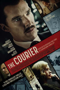 The Courier | Bmovies