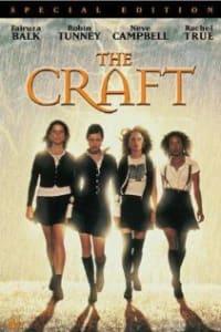 The Craft | Bmovies