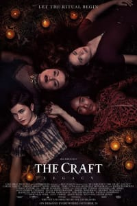 The Craft: Legacy | Bmovies