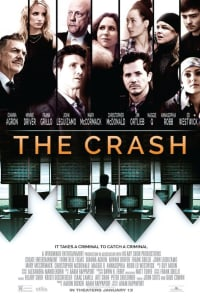 The Crash | Bmovies