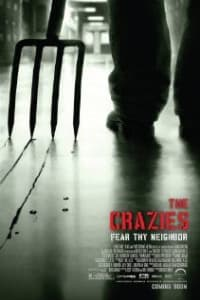 The Crazies | Bmovies