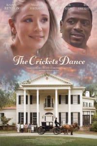 The Crickets Dance | Bmovies