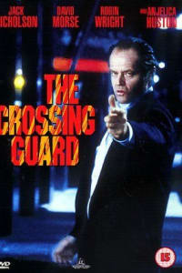 The Crossing Guard | Bmovies