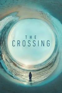 The Crossing - Season 01 | Bmovies