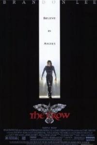 The Crow | Bmovies