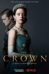 The Crown - Season 2 | Bmovies