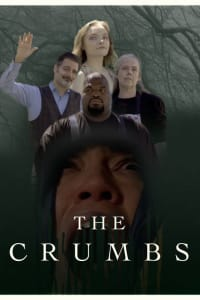 The Crumbs | Bmovies