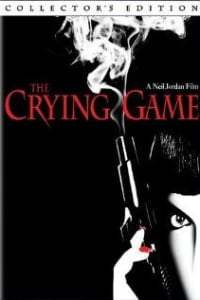 The Crying Game | Bmovies