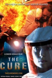 The Cure | Bmovies