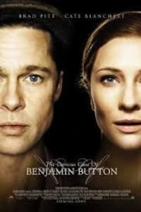 The Curious Case Of Benjamin Button | Bmovies