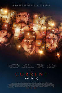 The Current War | Bmovies
